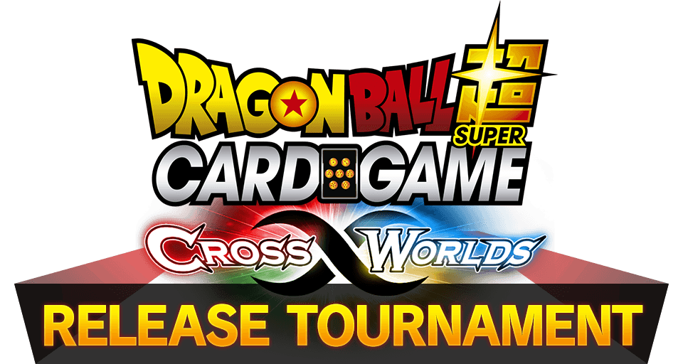 Series 3 RELEASE TOURNAMENT