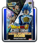 BOOSTER PACK / STARTER DECK